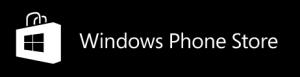 App Windows Phone